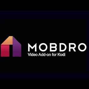 Mobdro Kodi-How to Install Mobdro Kodi 17.6 for Live Streaming IPTV Channels