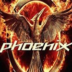 Phoenix-Kodi-Addons-For-TV-Shows