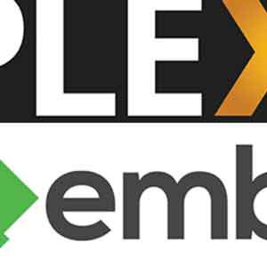 Plex vs Emby vs Kodi – Which is the Best Choice for the Users