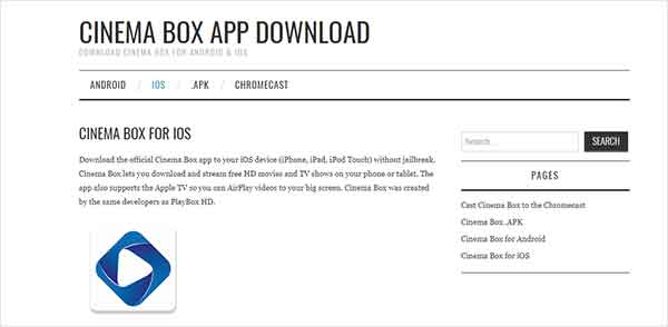 Popcorn-Time-alternatives---CinemaBox