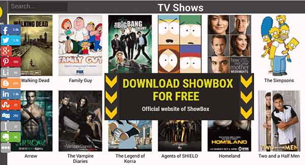 ShowBox-Popcorn-Time-alternatives