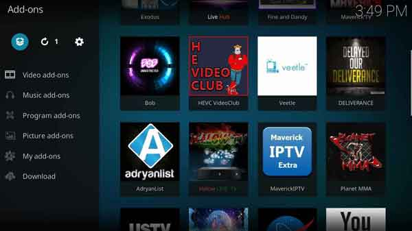 Step-3-How-to-install-Covenant-on-Kodi