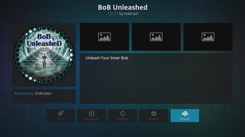 Step-5-How-to-install-Bob-unleashed-on-Kodi