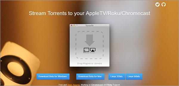 TorrenTV-is-a-popular-popcorn-time-alternatives