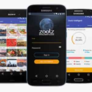 Zoolz-Android-Backup-App-image