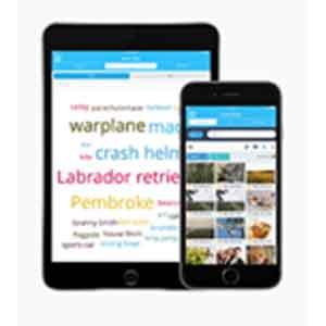 Zoolz-iOS-backup-app-