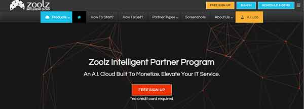 Zoolz-intelligent-partners-review