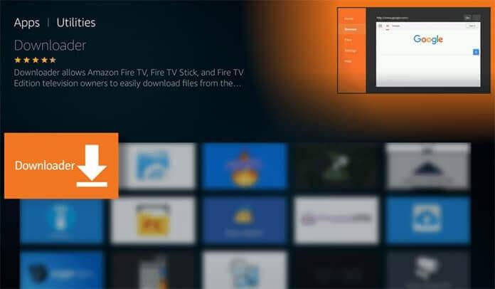 download-downloader-app-on-fire-stick
