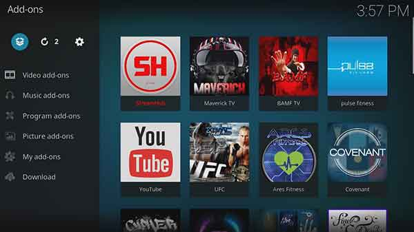 how-to-setup-Mobdro-on-kodi-step-3