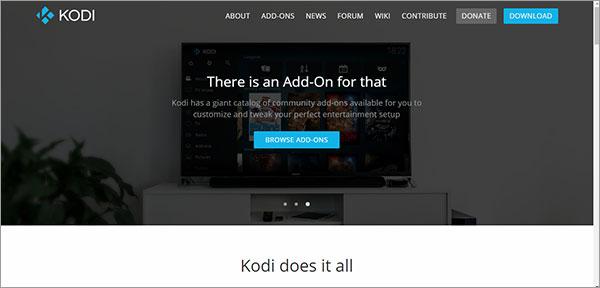 kodi-is-amongst-the-best-popcorn-time-alternatives