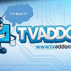 TVAddons' Return to Kodi World: Here is how you need to use Fusion Repository
