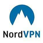 VPN Services Still Operating in Russia after the Ban