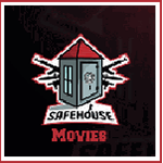 safehouse-movies