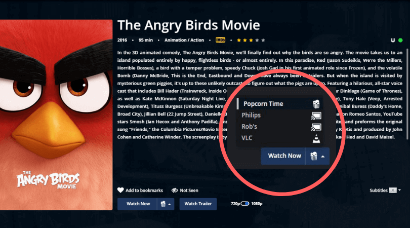 use-watch-now-button-to-cast-movie-to-TV-through-Mac