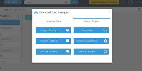 zoolz-review-Intelligent-cloud-file-backup-image-3