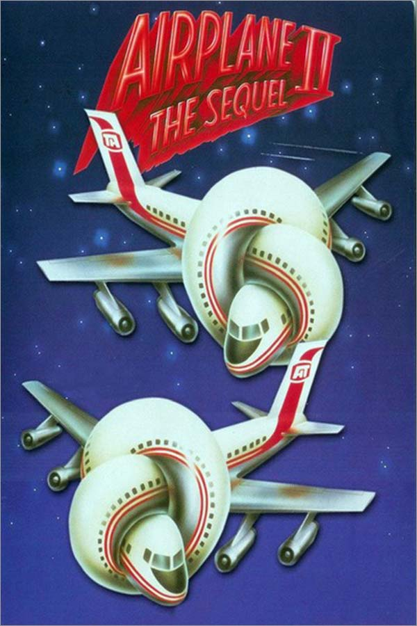 Airplane-II-The-Sequel-on-Hulu