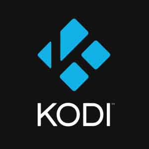 11 Best Kodi Skins / Themes 2017 to Make it Attractive
