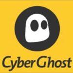 CyberGhost-Linux-VPN
