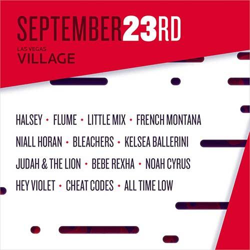 Daytime-Live-Performances-on-iHeartRadio-Music-Festival