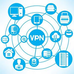 Dedicated IP VPN Providers in 2018