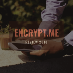 Encrypt.me Review 2018: Perfect for Privacy over Public Wi-Fi