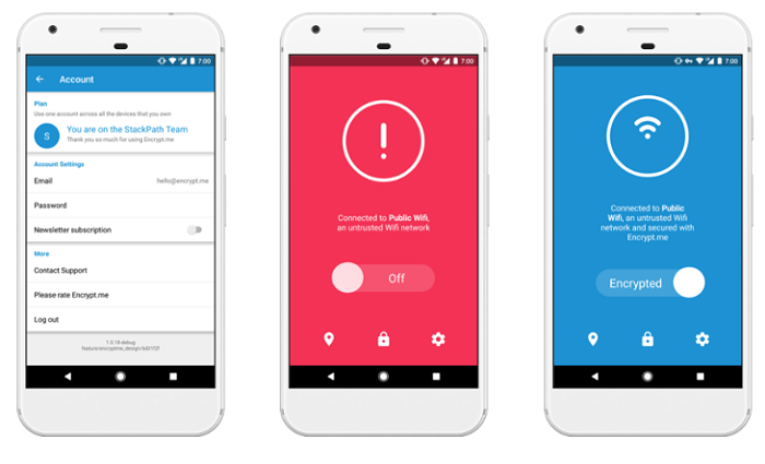 Encrypt.me-for-Android