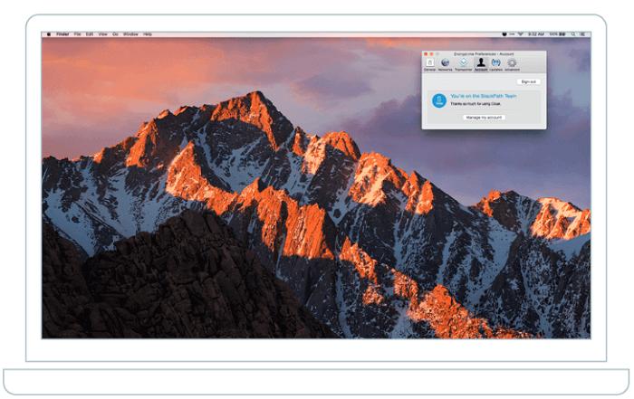 Encrypt.me-for-Mac