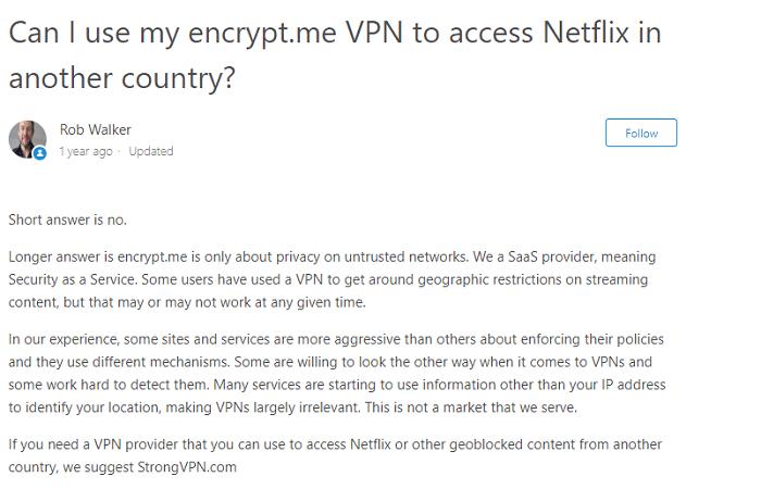 Encrypt.me-for-Netflix