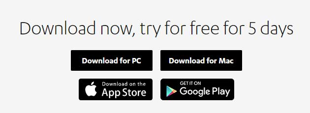 F-Secure-Freedome-Download