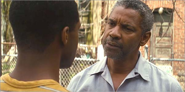 Fences-on-Hulu