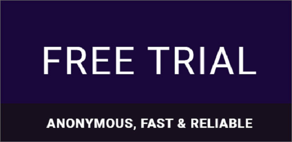 Free-Trial-of-VPNSecure