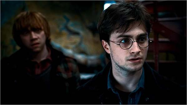 Harry-Potter-A-history-of-Magic-through-BBC-iPlayer-VPN