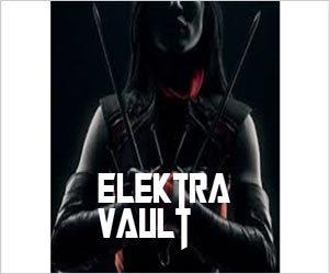 How to Install Elektra Vault on Kodi Krypton 17 / Jarvis 16