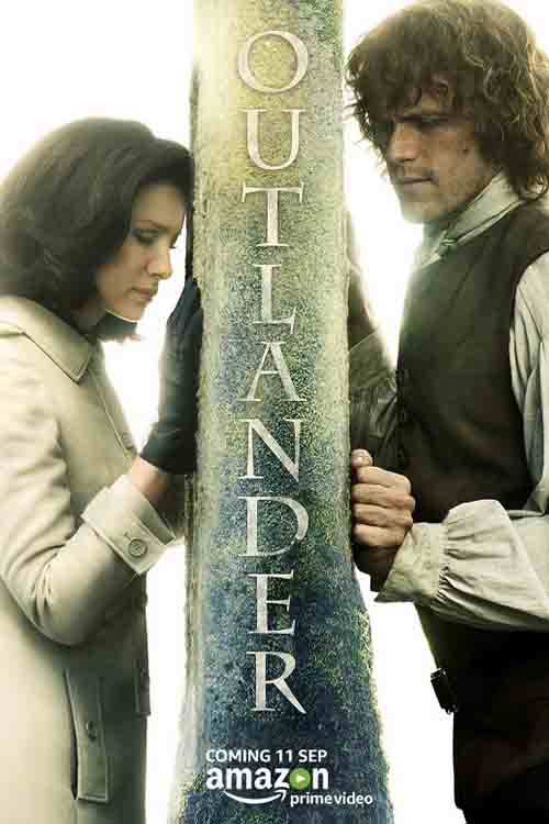 How-to-Watch-Outlander-on-Amazon-Prime