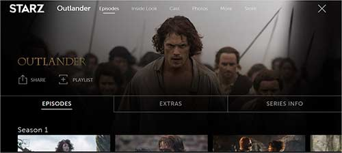 How-to-Watch-Outlander-on-Starz