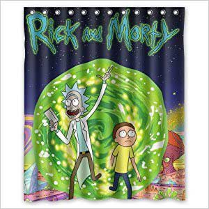 A Guide on How to Watch Rick and Morty Season 3 Online