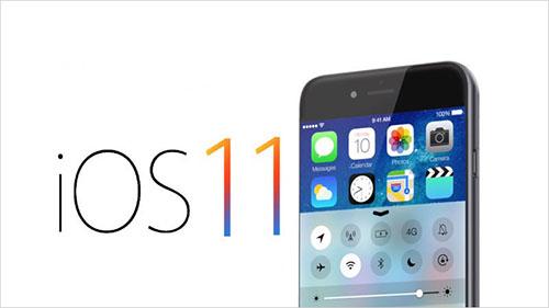 Install Kodi on iOS 11