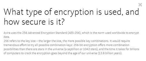 Protocols-&-Encryption-Review