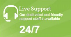 PureVPN-Live-Support