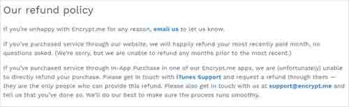 Refund-Policy-Review
