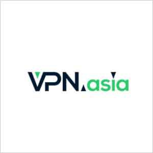 VPN. Asia Review, A Service with Ambiguous Privacy Policy