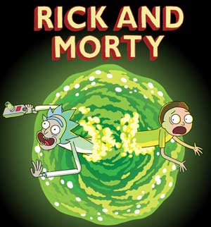 Rick-and-Morty-in-Canada