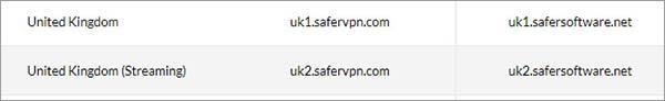 SaferVPN-Servers-of-UK-As-BBC-iPlayer-VPN