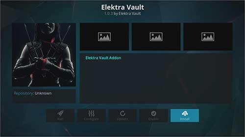 Step-5-How-to-Install-Elektra-Vault-on-Kodi