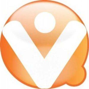 TVMObiLi