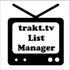 Why Trakt.tv VPN Is Indispensable For Trakt.tv Addon