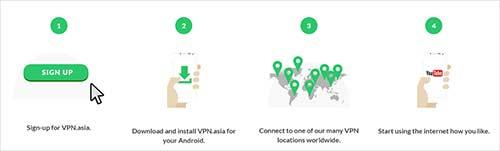 VPN.Asia-App-Review