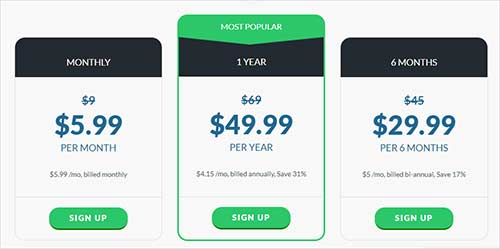 VPN.Asia-Pricing-Review