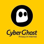 cyberghost-plex-vpn