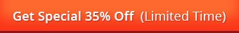 express-vpn-discount